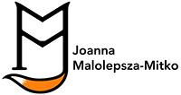 Joanna Małolepsza-Mitko